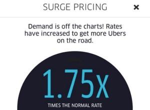 surge-price-icon